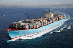 Морские транспортные перевозки цены
