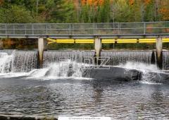 Разработка проектов водоочистных сооружений