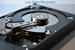 Ремонт жесткого диска (HDD)