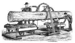 Сушка и обработка древесины. Услуги по сушке и обработке древесины