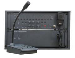 Проектирование и монтаж систем оповещения  Проектирование систем оповещения и управления эвакуацией