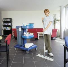 Уборка квартир| уборка помещений| Уборка квартир  | Полтава
