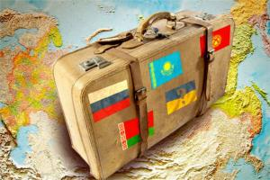 Search of vendors / suppliers in Ukraine