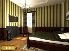Гостиничные услуги в Николаеве