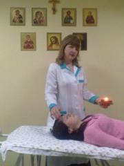 Лечение женского и мужского бесплодия.