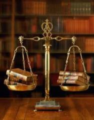 Услуги двоката по гражданскому праву, Киев,