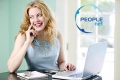 PeopleNet онлайн прошивка CDMA оборудования