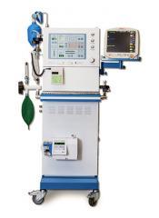 Ремонт аппарата искусственной вентиляции легких