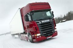 Доставка товаров из-за границы, доставка товаров по Европе, доставка товаров в Украине, доставка товаров по странам СНГ.