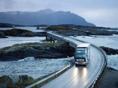 Доставка, доставка грузов, международная доставка грузов, доставка грузов по странам СНГ, Европе и Украине.