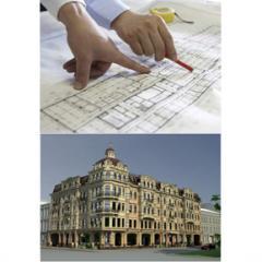 Design Kiev