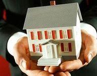 Сопровождение сделок с объектами недвижимости.