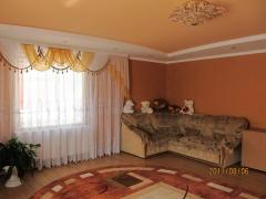 Євроремонт квартир та офісів Тернопіль