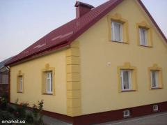 Утеплення мінеральною ватою Rockwool Тернопіль 0673546197