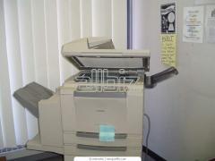 Ремонт ксерокса, принтера