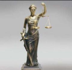Услуги юридические.