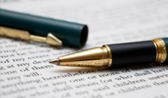 Юридическая помощь.Разработка процессуальных документов.