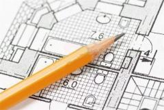 Будівництво об'єктів житлово-комунального й