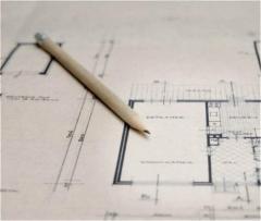 Проектирование зданий нефтеперерабатывающего