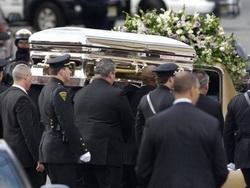 Все о похоронах