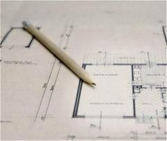 Проектирование школ   Одеспромстрой
