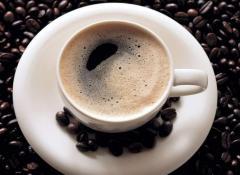 Кофейни Star Coffee, в Тернополе