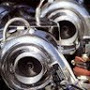 Ремонт турбин,турбокомпрессоров