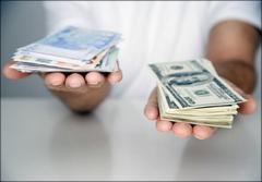 Кредитование частных лиц