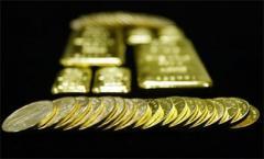 Депозит в банковских металлах
