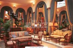 Мини-гостиницы