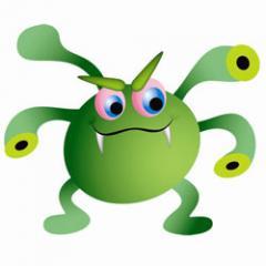 Дезинфекция. Уничтожиение вирусов и микробов. Профессиональная уборка помещений и территорий