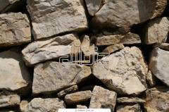 Резка камня, в Житомир