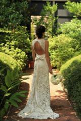 Прокат, аренда свадебной верхней одежды