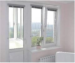 Обшивка балконов| отделка балконов цены...