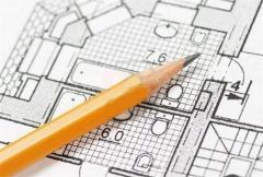 Окраска фасадов | проектирование, строительство,