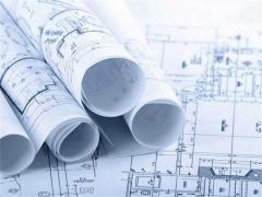 Покраска домов | проектирование, строительство