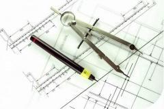 Строительство других сооружений и инженерные