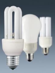 Відпрацьовані люмінесцентні лампи та інші ртутьсодержащие прилади