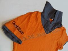 -shirts to order cues price