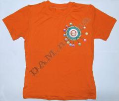 -shirts of cues wholesale