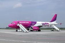 Перевозки авиационные пассажирские (регулярные международные рейсы эконом-класса), международные авиарейсы