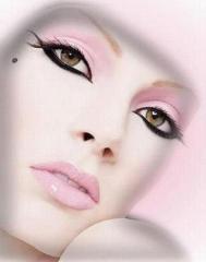 New innovation technology of eyelash extension -