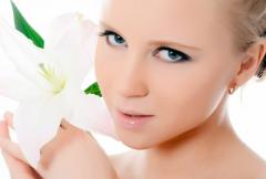 Promotional offer. Center of esthetic medicine