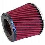 Відпрацьовані автомобільні фільтри (масляні, паливні, повітряні)