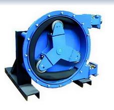 Production of the non-standard equipmen