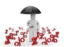 Страхование индивидуальное