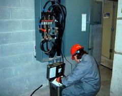 Ремонт измерительных трансформаторов тока