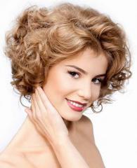 PERMANENT MAKE-UP (permanent make-up) - Center of