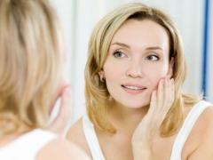 CONSULTATIONS of EXPERTS of DERMATOLOGISTS -