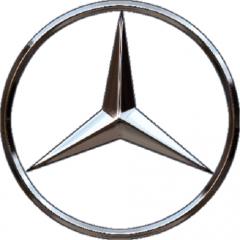 Mercedes, Computer diagnostics of cars at low